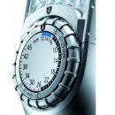 מכונת תספורת פנסוניק Panasonic ER-GC70