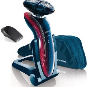 מכונת גילוח פיליפס PHILIPS RQ1180