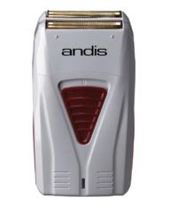 מכונת גילוח אנדיס Andis TS-1