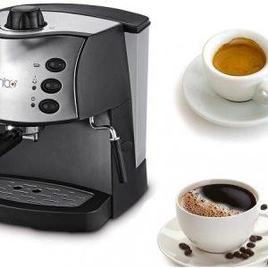 מכונת קפה אספרסו מקצועית BENATON