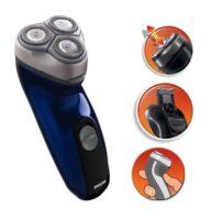 מכונת גילוח פיליפס חשמלית HQ6645 PHILIPS