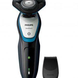 מכונת גילוח פיליפס PHILIPS S5070