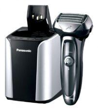 מכונת גילוח פנסוניק Panasonic ES-LV95S