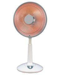 מקרן חום קרמי עומד Electro Hanan EL11