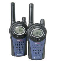 מכשיר קשר Cobra MT975