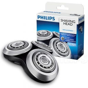 מכונת גילוח PHILIPS RQ12