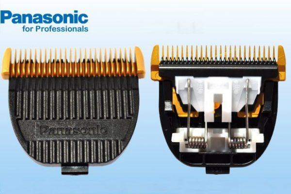 סכין למכונות תספורת פנסוניק  ER154, ER1511, ER1512, ER1611, ER-GP80