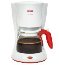 מכונת קפה פרקולטור