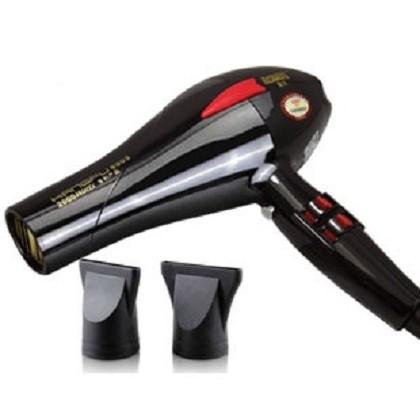 מייבש שיער מקצועי אלקטרו חנן 2000W