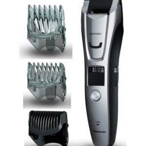 מכונת תספורת פנסוניק Panasonic ER-GB80