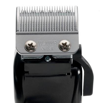 מכונת מקצועית חשמלי וול 4008 wahl