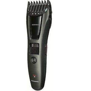 מכונת תספורת וזקן פנסוניק Panasonice ER-GB60