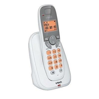 טלפון אלחוטי בעברית מלאה