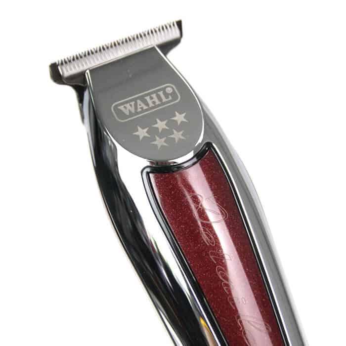 מכונת תספורת Wahl Detailer 8081-916