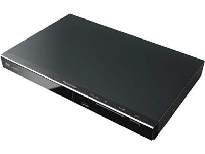 נגן DVD פנסוניק Panasonic S700 HDMI