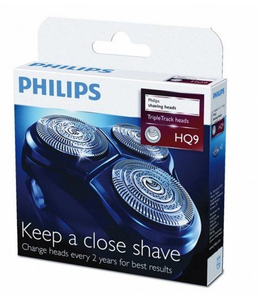 סכינים למכונת גילוח PHILIPS HQ9