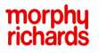 אופה לחם Morphy Richards 48039