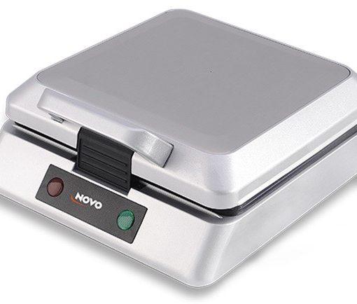 מכשיר וופל בלגי Novo NOV125