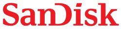 נגן mp3 סנדיסק sandisk clip sport 16gb