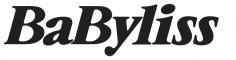 מראת איפור מגדילה פי 8 בייביליס BABYLISS