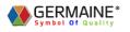 הוברבורד Hoverboard Germaine