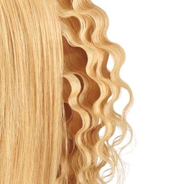 מסלסל ומחליק שיער בייביליס פרו BaByliss PRO 2369