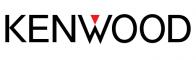 מיקסר Kenwood KVL6100 קנווד 1400Watt
