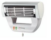 מפזר חום Electro Hanan EL21