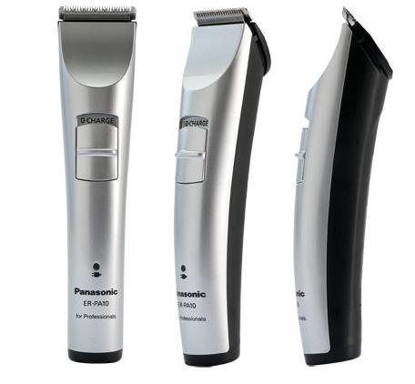 מכונת תספורת פנסוניק Panasonic ER-PA10