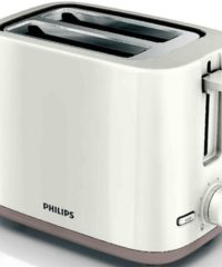 טוסטר קופץ פיליפס PHILIPS HD2597