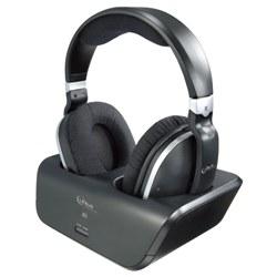 אוזניות אלחוטיות Lexus WDH333