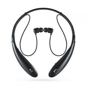 אוזניות בלוטוס איכותי LG HBS 800 Bluetooth