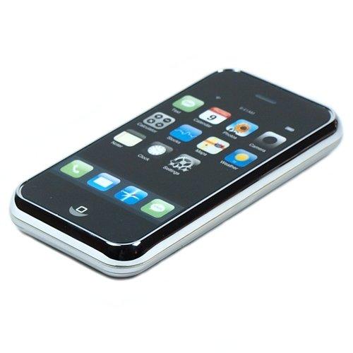 נפלאות משקל דיגיטלי גרמים דיוק 0.01 עד 200 גרם דגם iPhone | משקל גרמים KP-69
