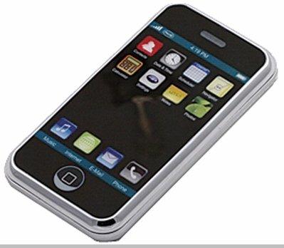 מאוד משקל דיגיטלי גרמים דיוק 0.01 עד 200 גרם דגם iPhone | משקל גרמים TQ-13
