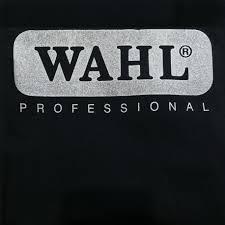 חלוק תספורת למסתפר WAHL/MOSER
