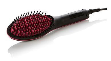מברשת חשמלית לשיער COBRA