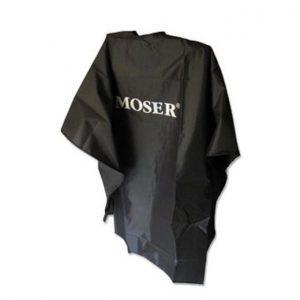 חלוק תספורת MOSER