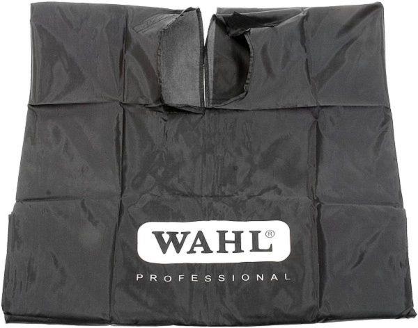 חלוק תספורת למסתפר WAHL