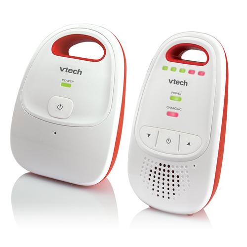 אינטרקום לתינוק Vtech BM1000
