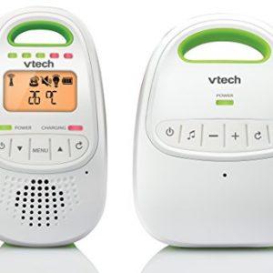 אינטרקום לתינוק Vtech BM2000