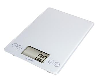 משקל למטבח דיגיטלי
