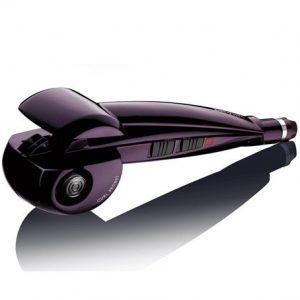 מסלסל שיער אוטומטי בייביליס BaBylis C1000