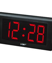 שעון קיר דיגיטלי חשמלי
