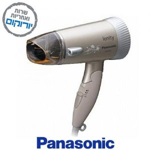 מייבש שיער Panasonic NE42N615 פנסוניק