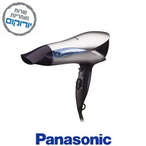 מייבש שיער פנסוניק Panasonic