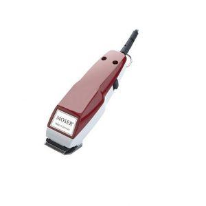 מכונת תספורת מוזר קטנה פיניש חשמלית MOSER 1411