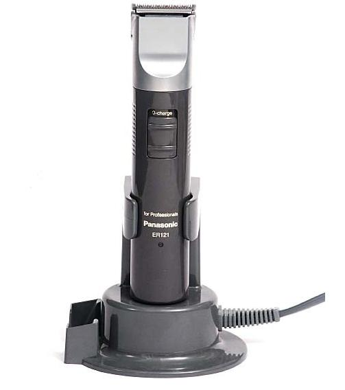מכונת פיניש panasonic er121