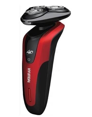 נפלאות מכונת גילוח הכי טובה וזולה | מכונת גילוח HYUNDAI | יונדאי HAHC-9201 WR-46