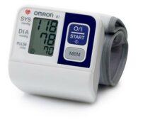 מד לחץ דם ידני OMRON R2