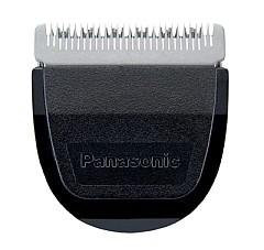 סכין למכונת תספורת פנסוניק ER-PA10